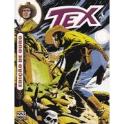 tex-ouro-76