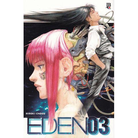 eden-its-an-endless-world-03
