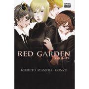 red-garden-03