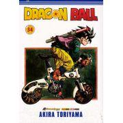 dragon-ball-panini-34