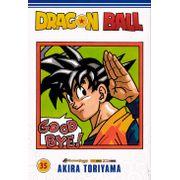 dragon-ball-panini-35
