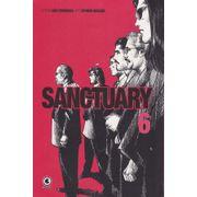 sanctuary-06