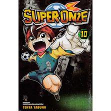 super-onze-10
