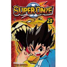 super-onze-23