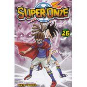 super-onze-26