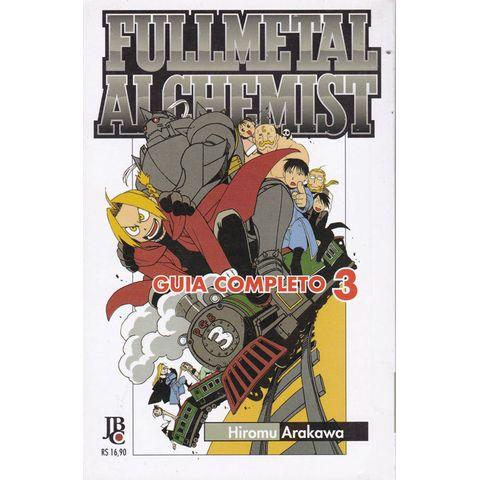 fullmetal-alchemist-guia-completo-03