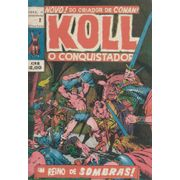 Koll-O-Conquistador---2
