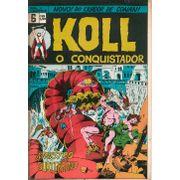 Koll-O-Conquistador---6