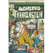 Monstro-de-Frankenstein---1