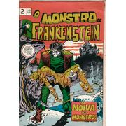 Monstro-de-Frankenstein---2