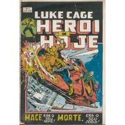 Luke-Cage----Heroi-de-Hoje---3