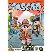 Cascao---2ª-Serie---009