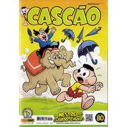Cascao---2ª-Serie---011