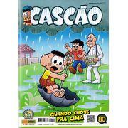 Cascao---2ª-Serie---012