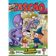 Cascao---2ª-Serie---013