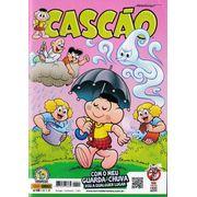 Cascao---2ª-Serie---015
