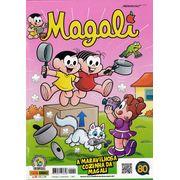 Magali---2ª-Serie---009