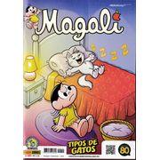 Magali---2ª-Serie---010