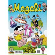 Magali---2ª-Serie---013
