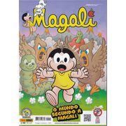 Magali---2ª-Serie---015