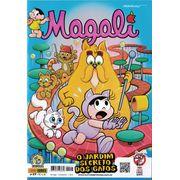 Magali---2ª-Serie---017
