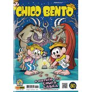 Chico-Bento---2ª-Serie---009