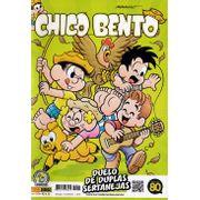 Chico-Bento---2ª-Serie---010