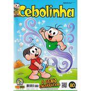 Cebolinha---2ª-Serie---009