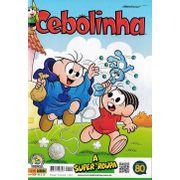 Cebolinha---2ª-Serie---010