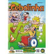 Cebolinha---2ª-Serie---011