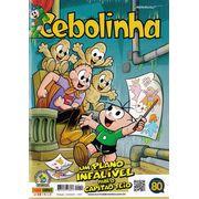 Cebolinha---2ª-Serie---012
