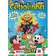 Cebolinha---2ª-Serie---013