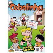 Cebolinha---2ª-Serie---015