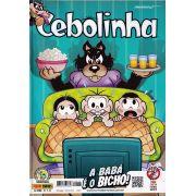 Cebolinha---2ª-Serie---016---Capa-Variante-1
