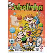 Cebolinha---2ª-Serie---017