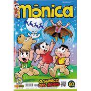 Monica---2ª-Serie---008