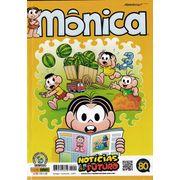 Monica---2ª-Serie---009