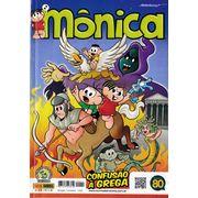 Monica---2ª-Serie---012