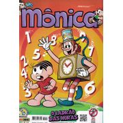 Monica---2ª-Serie---013