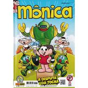 Monica---2ª-Serie---016---Capa-Variante-1