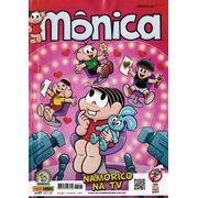 Monica---2ª-Serie---017