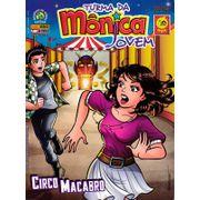 Turma-da-Monica-Jovem---1ª-Serie---080