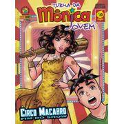 Turma-da-Monica-Jovem---1ª-Serie---081