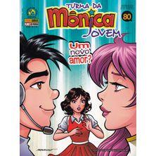 Turma-da-Monica-Jovem---1ª-Serie---082
