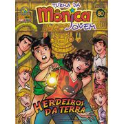 Turma-da-Monica-Jovem---1ª-Serie---083