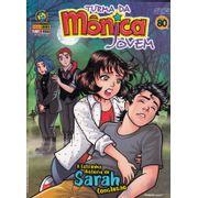 Turma-da-Monica-Jovem---1ª-Serie---086
