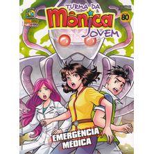 Turma-da-Monica-Jovem---1ª-Serie---087