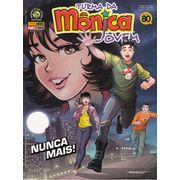 Turma-da-Monica-Jovem---1ª-Serie---093