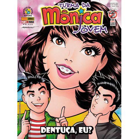 Turma-da-Monica-Jovem---1ª-Serie---094