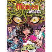 Turma-da-Monica-Jovem---1ª-Serie---095